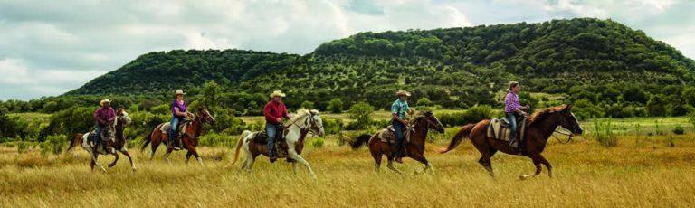 Texas Quonset Hut Kits